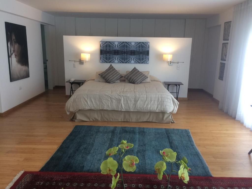 la casa de loretta lima precios actualizados 2018. Black Bedroom Furniture Sets. Home Design Ideas