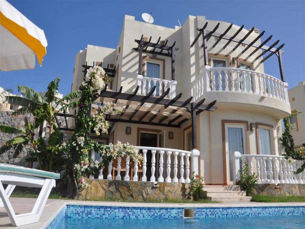 Hotel Royal Residence Bodrum Adaba 1 4 Ka 1 4 Royal Residence Milas Turkey Bookingcom