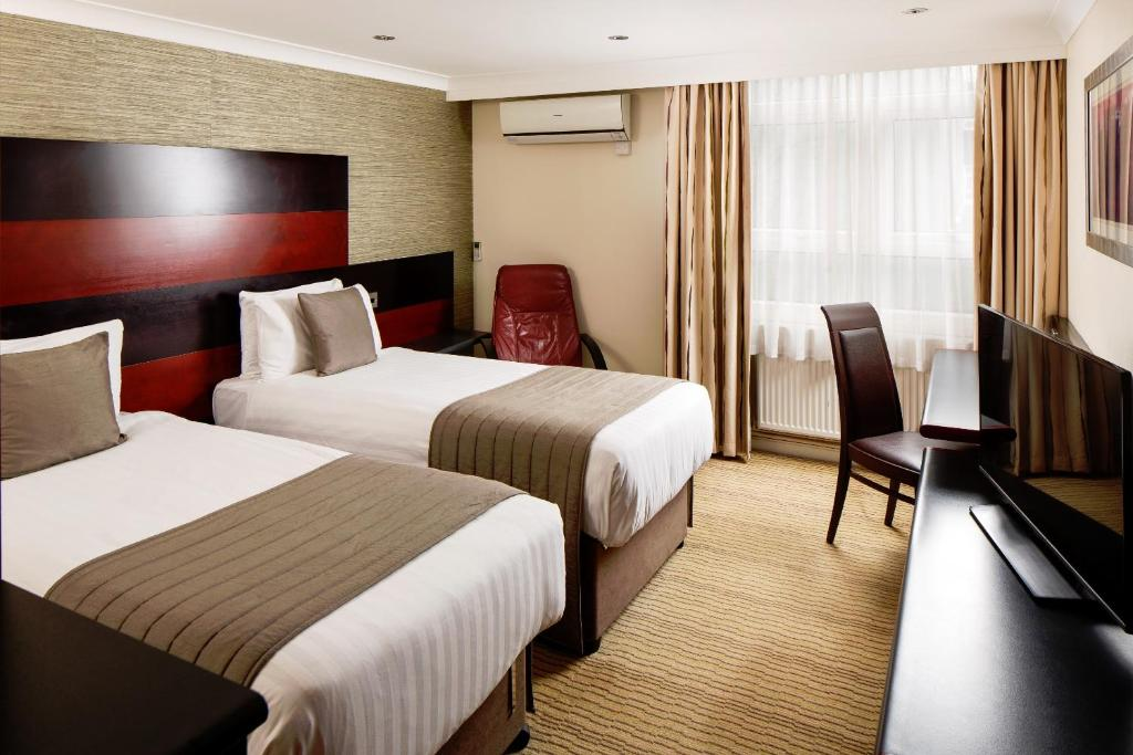 mercure chester abbots well hotel chester updated 2018 prices