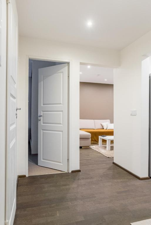 Apartment Poltsamaa Kulaliskorter Estonia Booking Com