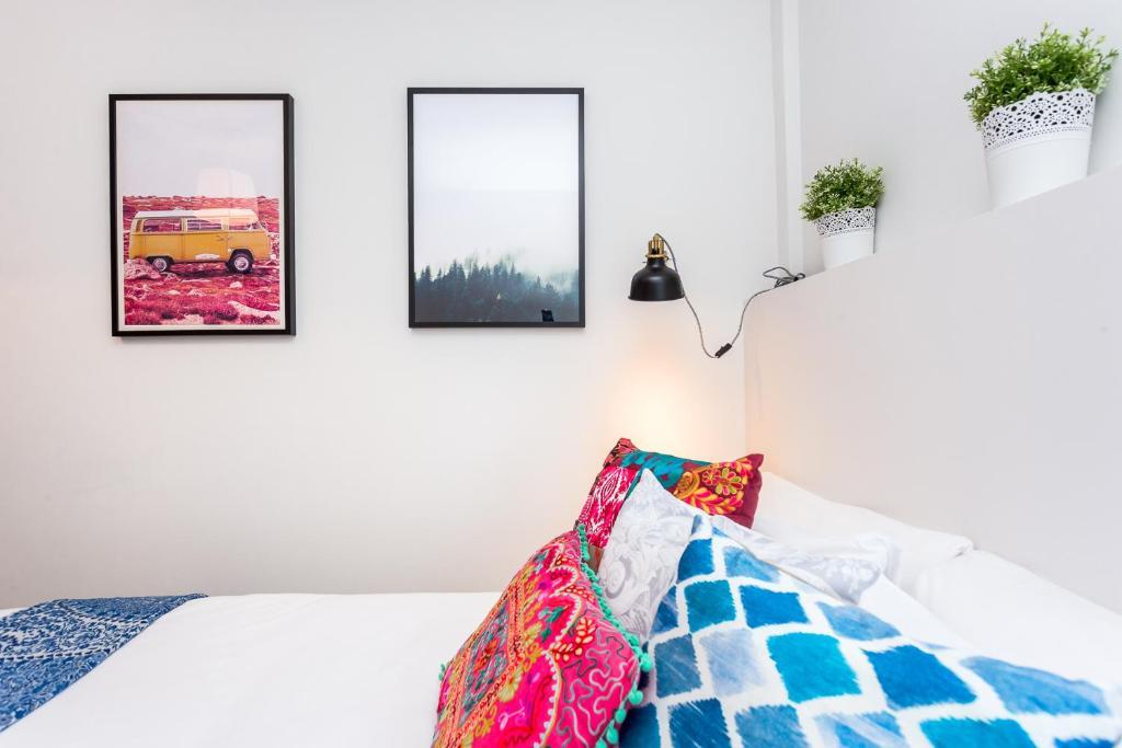 Imagen del Apartment Bellvitge