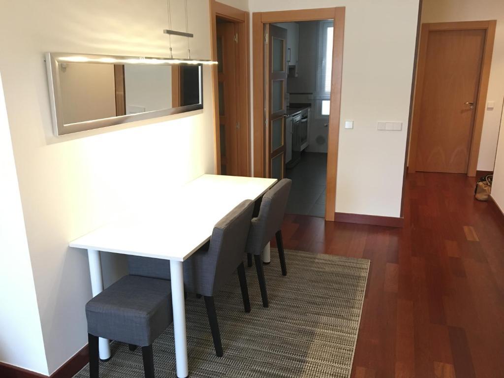 Bonita foto de Apartamento Smart Burgos