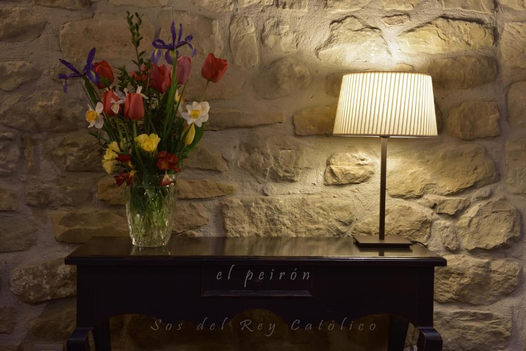 boutique hotels in aragon  59