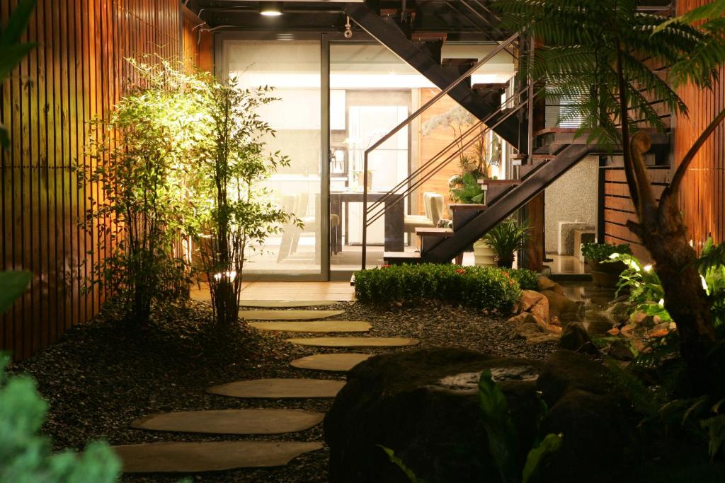 timing house b b yuchi taiwan booking com rh booking com