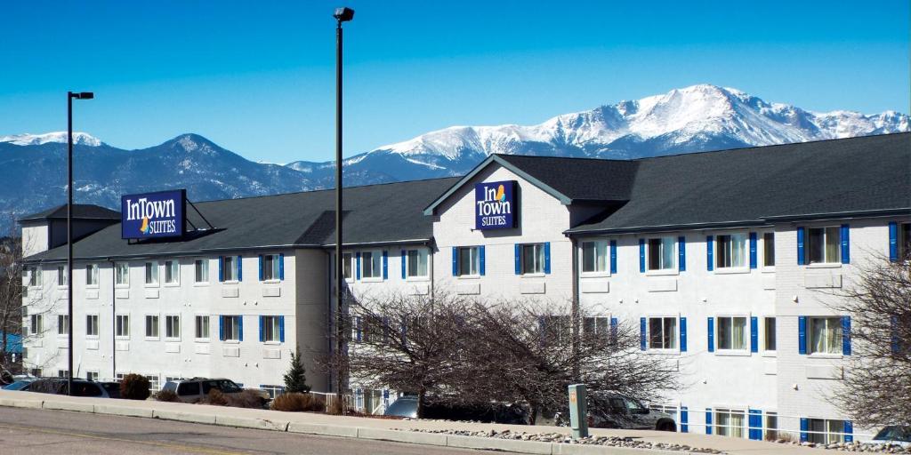 Apartments In Elsmere Colorado