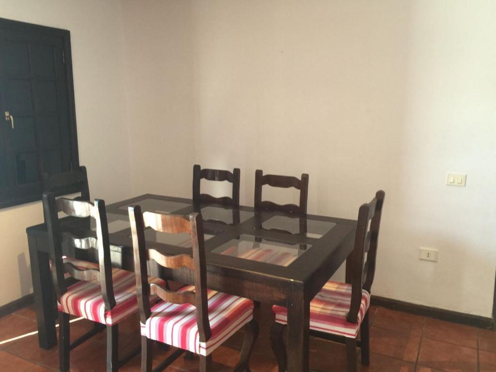 Casa Rubicon San Bartolom Precios Actualizados 2018 # Muebles Rubicon