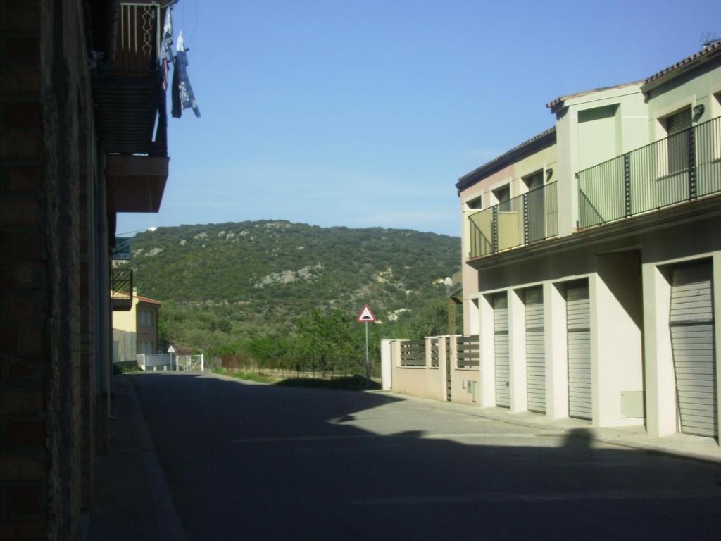 Apartments In Avellanes Catalonia