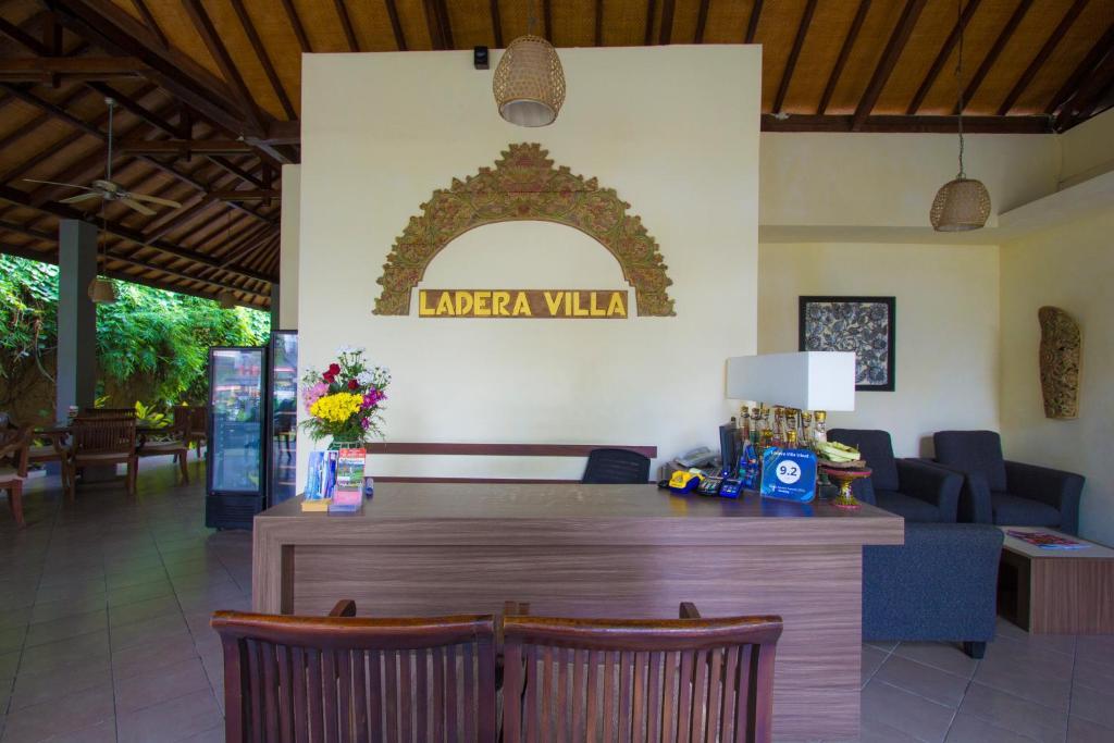 ladera villa ubud ubud updated 2019 prices rh booking com