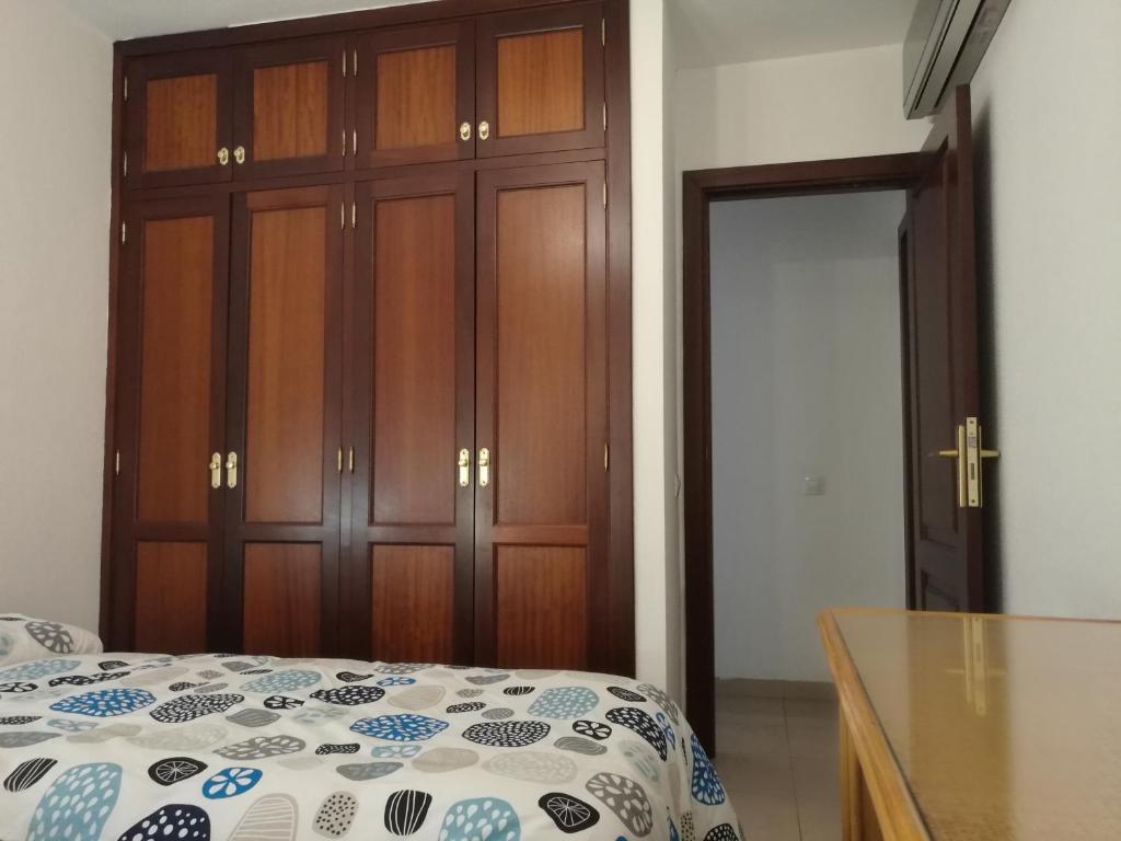 Foto del Apartamento Puerto Pesquero
