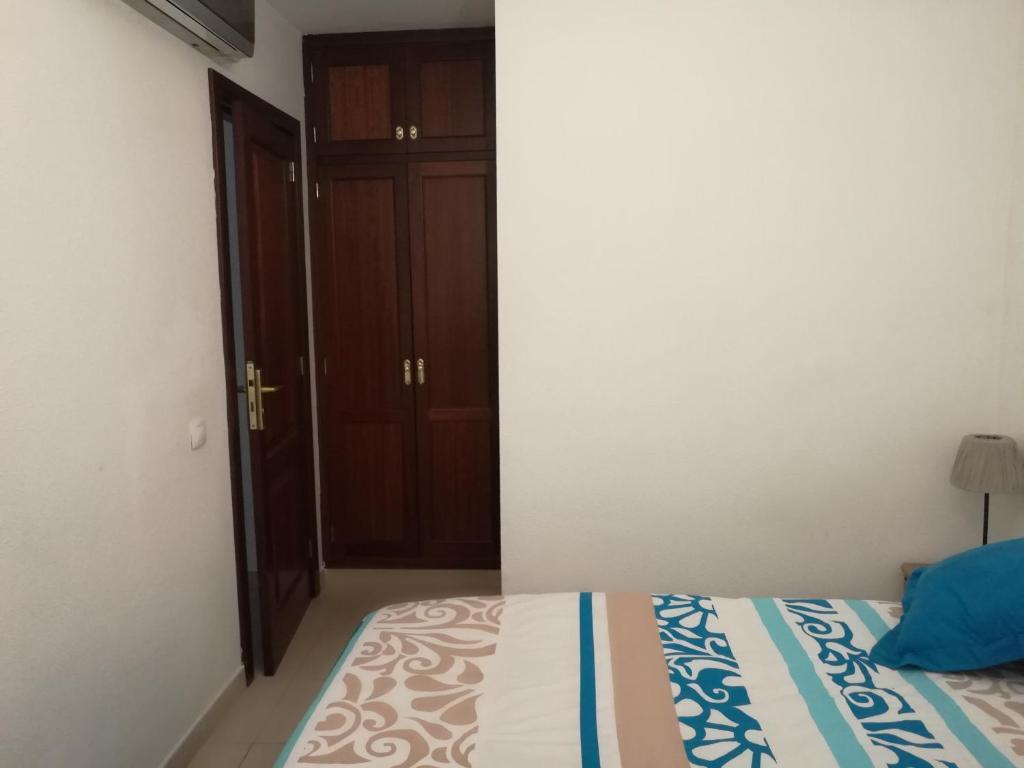 Imagen del Apartamento Puerto Pesquero