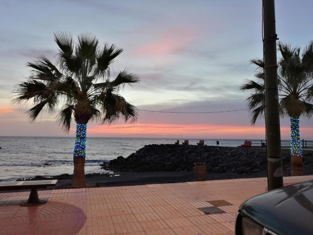 Bonita foto de Apartamento Puerto Pesquero