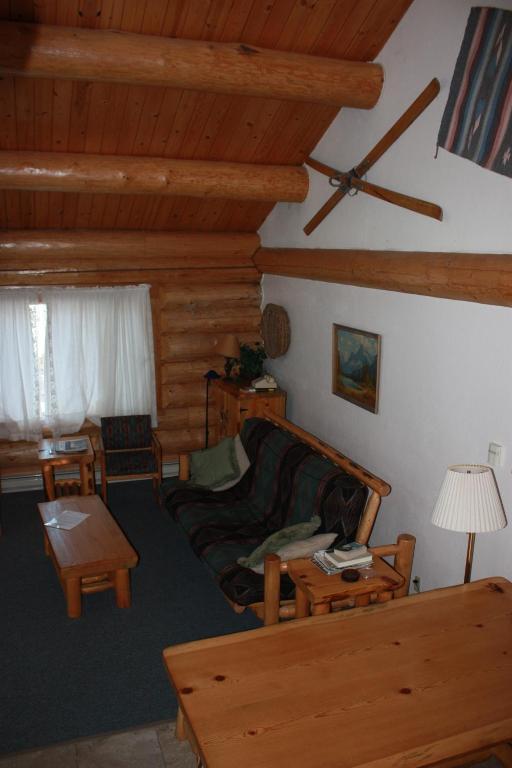 Apartments In Mazama Washington State