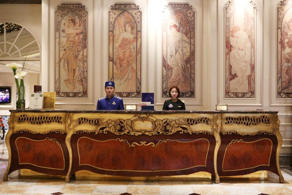 北京勵駿酒店的圖片搜尋結果