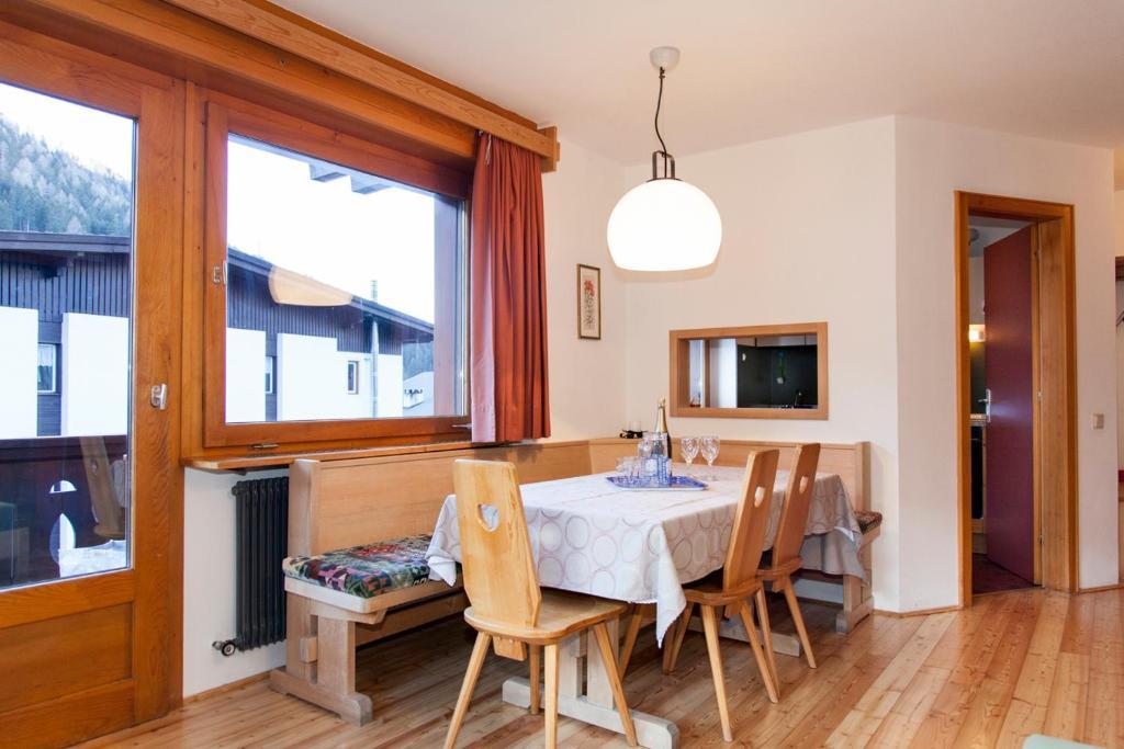 Appartamenti Chedul, Selva di Val Gardena – Prezzi aggiornati per il ...