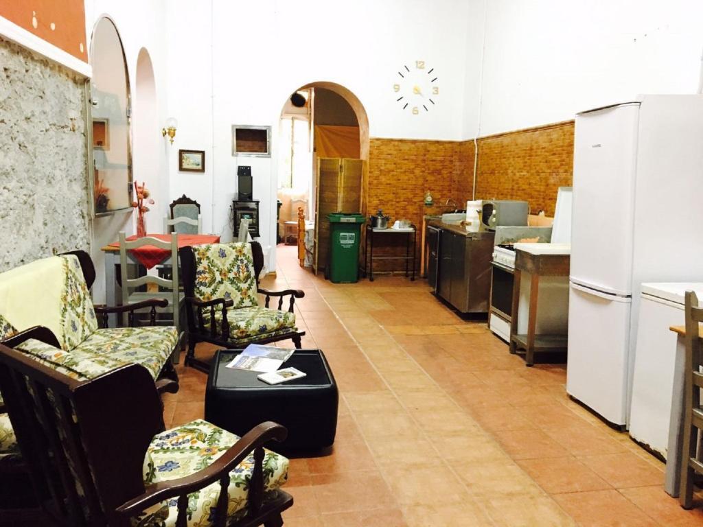 Foto del Apartamento Casco Antiguo Arucas