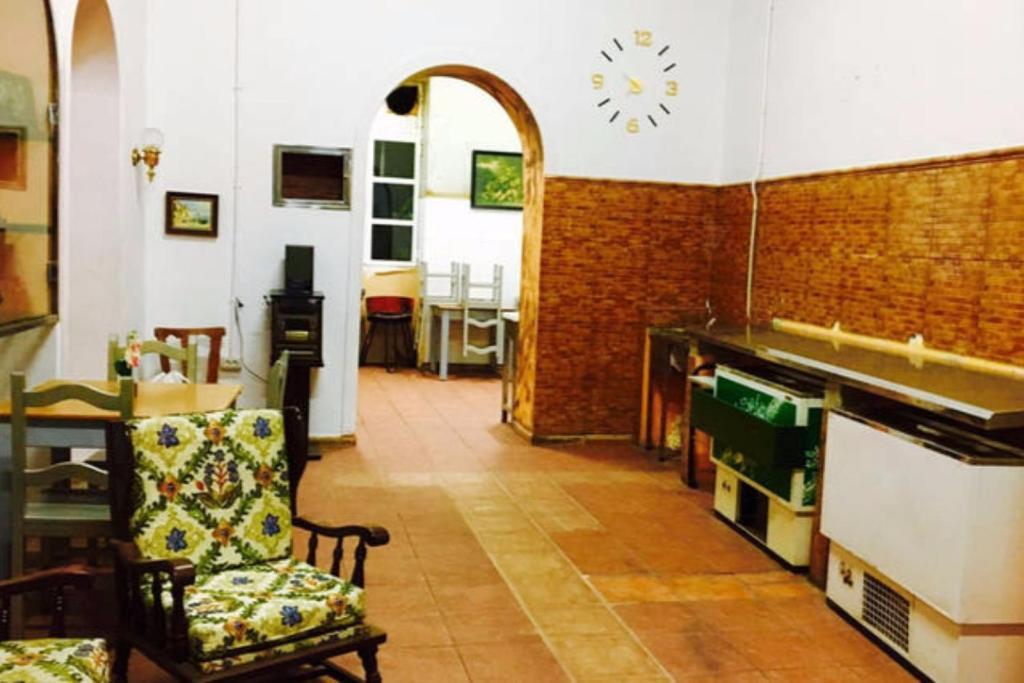 Imagen del Apartamento Casco Antiguo Arucas