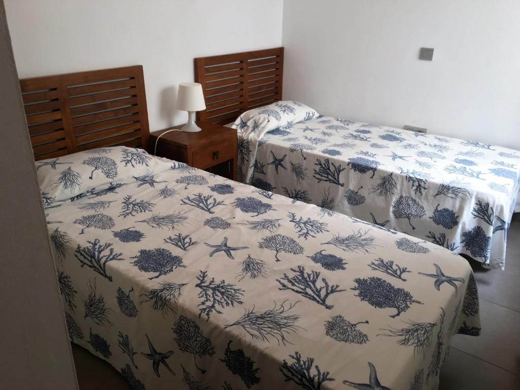 Foto del Apartamentos Aciemme Club Vacanza