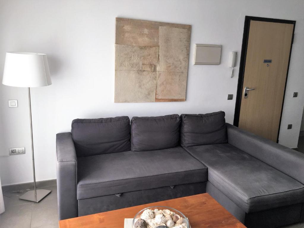 gran imagen de Apartamentos Aciemme Club Vacanza