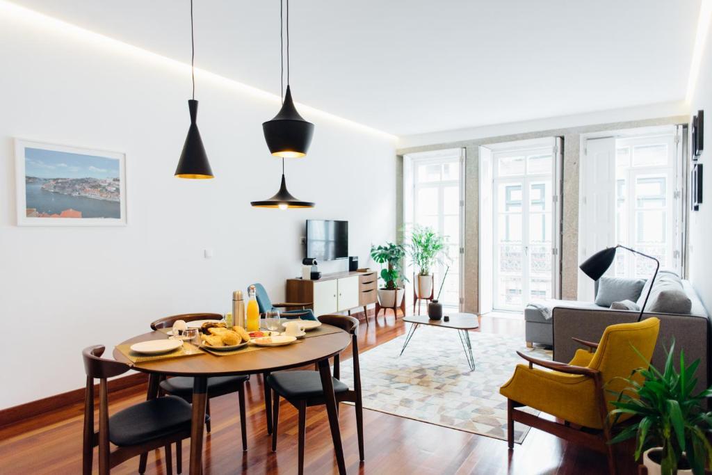 Guesthouse Myo Design House Porto Portugal Booking Com