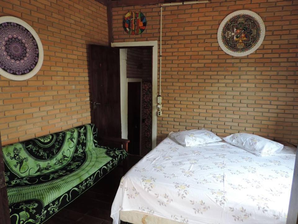 Apartments In Ubatumirim Sao Paulo State