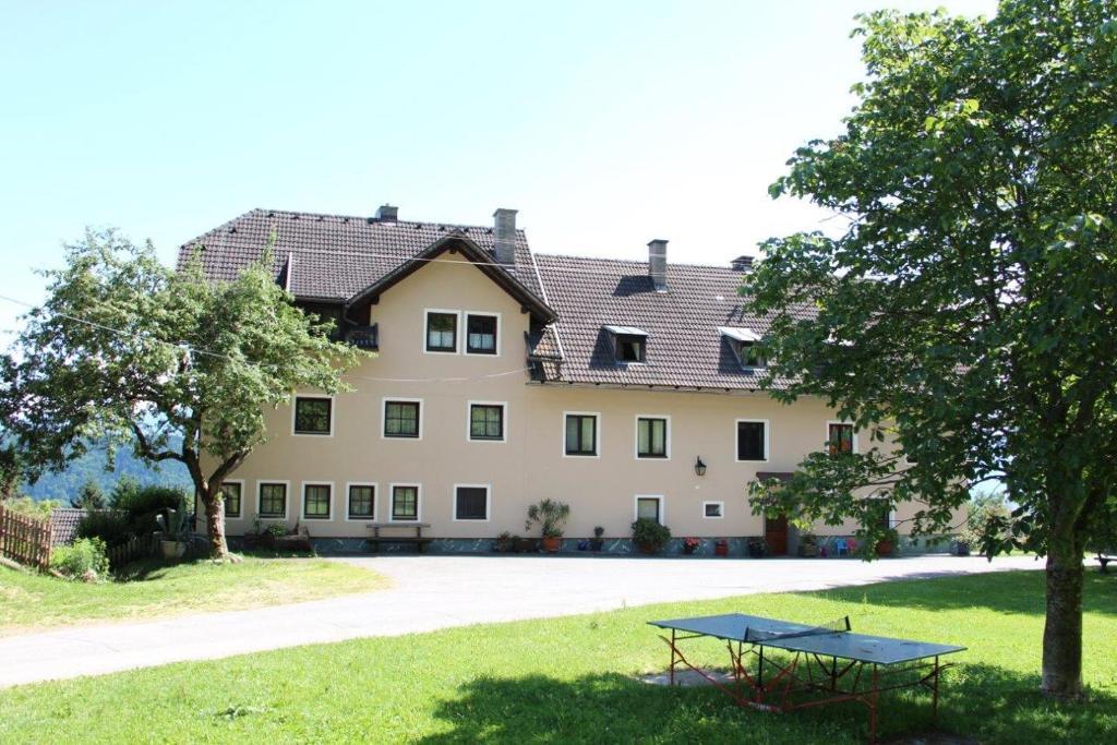 Mini Kühlschrank Hofer : Bauernhof landhaus hofer Österreich annenheim booking