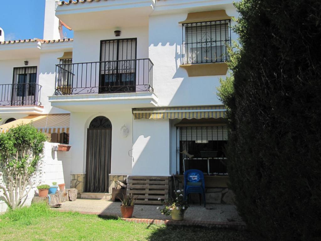 Imagen del Sotileza House