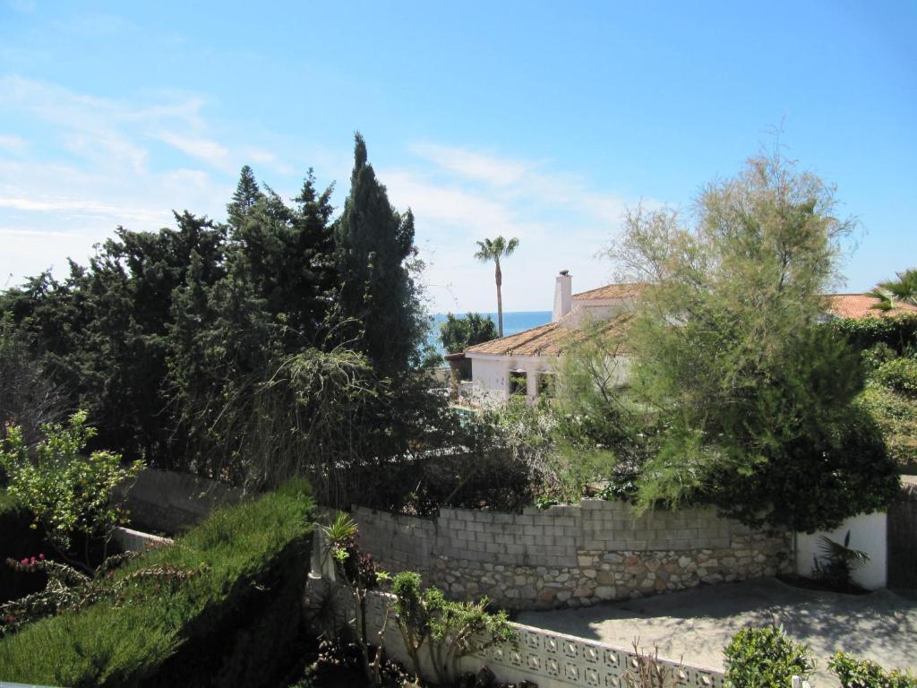 gran imagen de Sotileza House