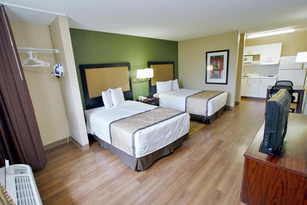 15 Photos Close Extended Stay America Charleston North