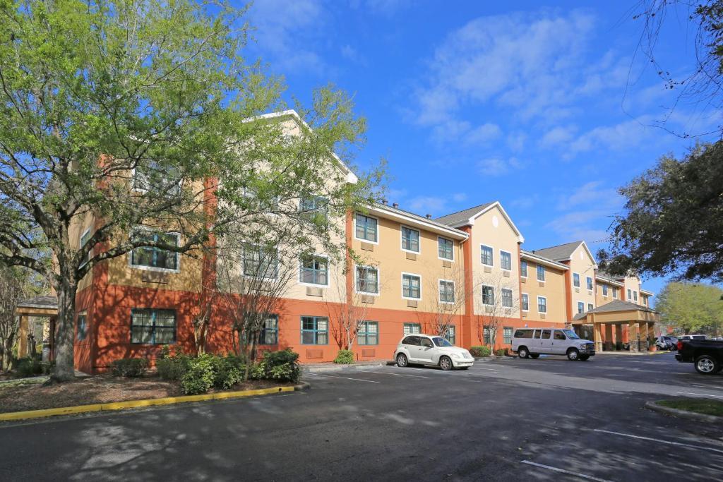 Apartments In Seffner Florida
