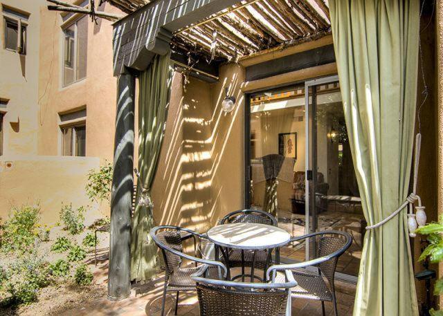 Apartments In Pojoaque New Mexico