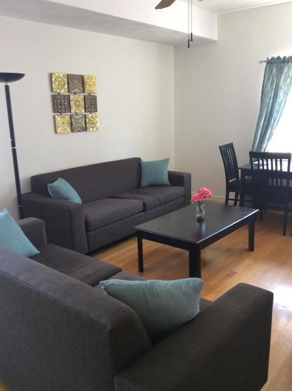 Apartments In Chelsea Massachusetts