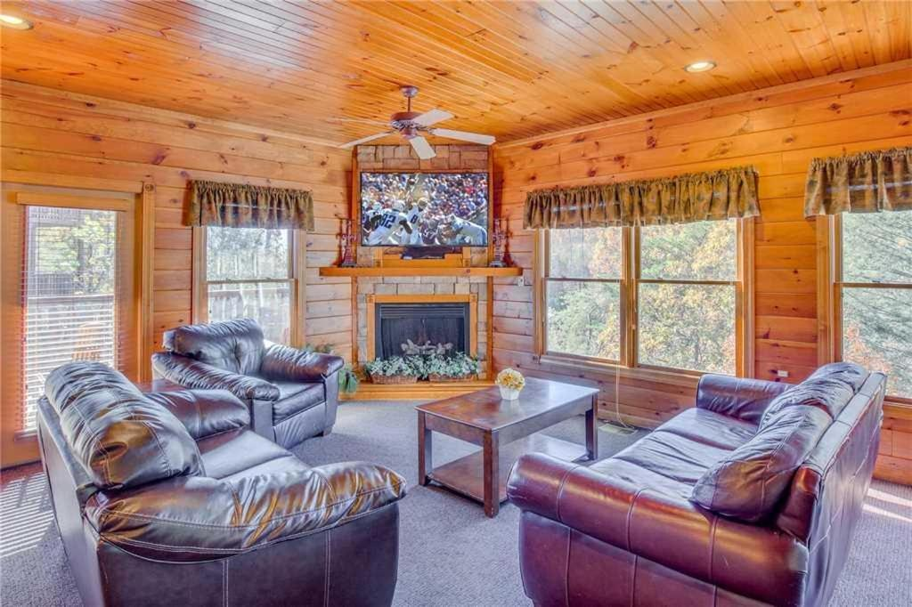 Gallery Image Of This Property Part 48