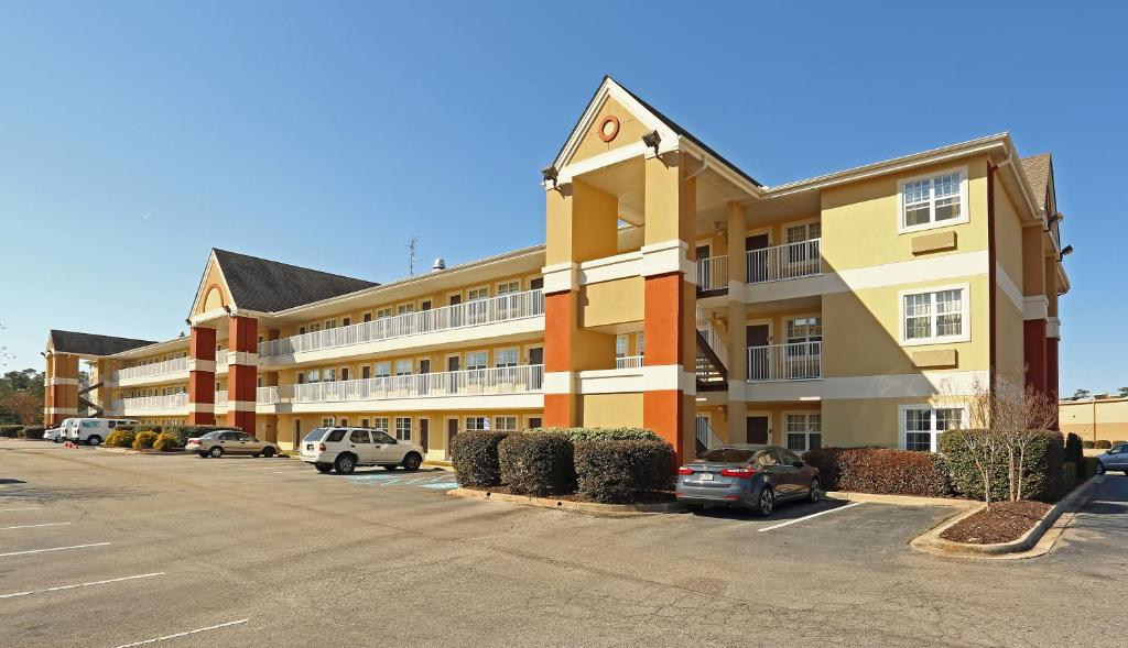 Apartments In Cayce South Carolina
