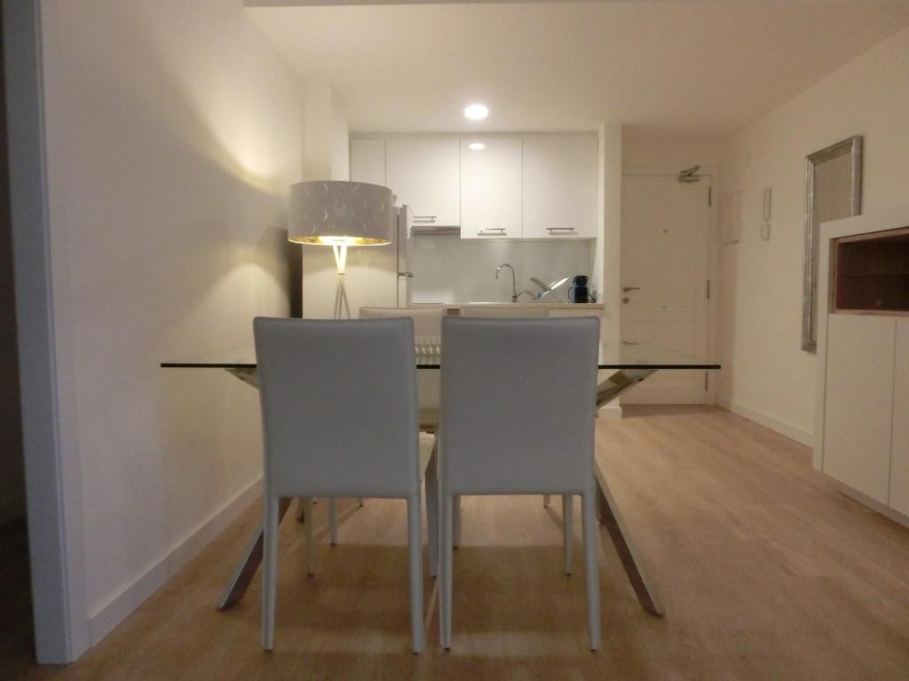 Imagen del Apartamento Arenal Cala Millor