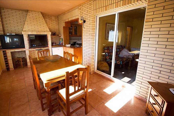 Casa Cristina. imagen