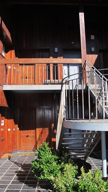Apartment D1 Durro fotografía