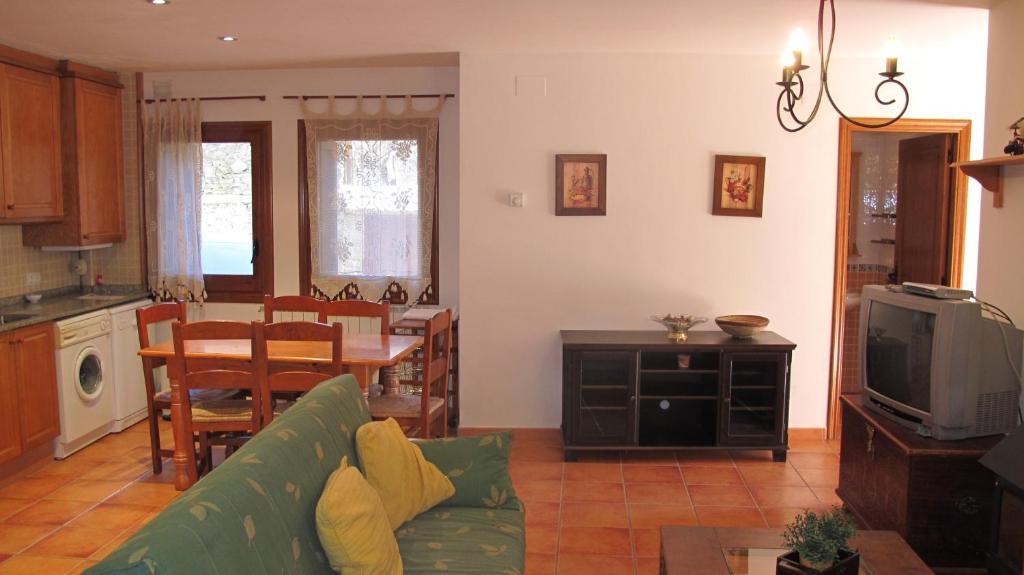 Imagen del Apartment D1 Durro