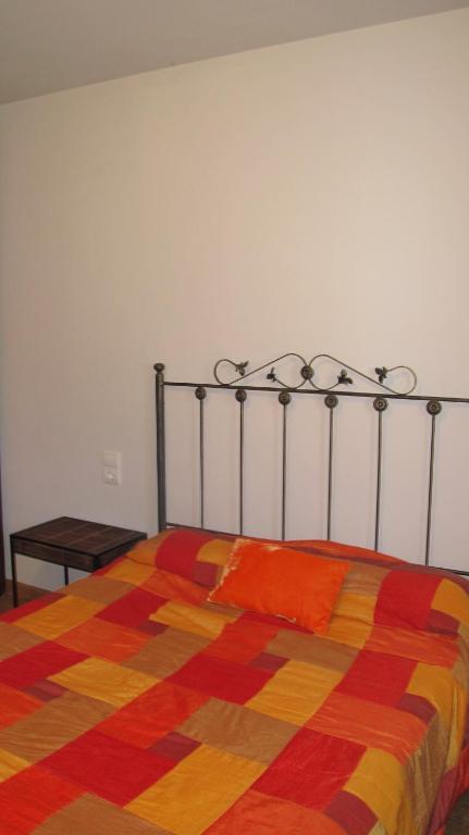 Bonita foto de Apartment D1 Durro