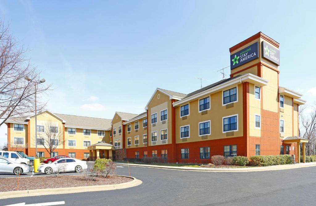 Apartments In West Mifflin Pennsylvania