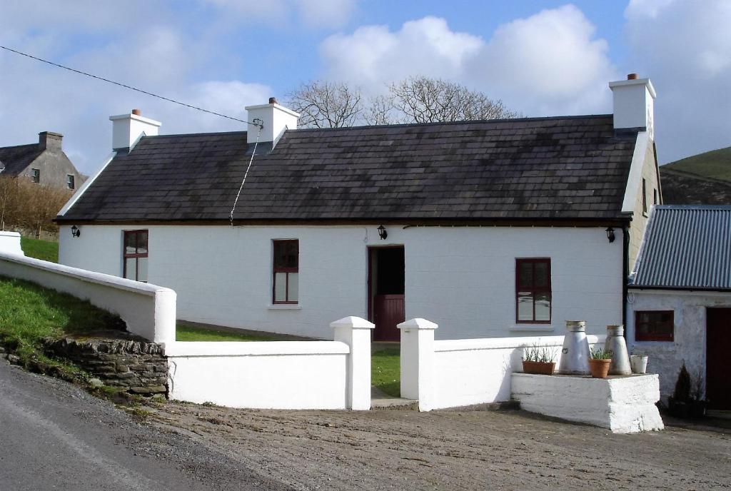 vacation home rentals dingle ireland architectural design rh nagringa store