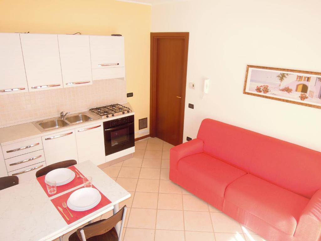 Apartments In Almè Lombardy