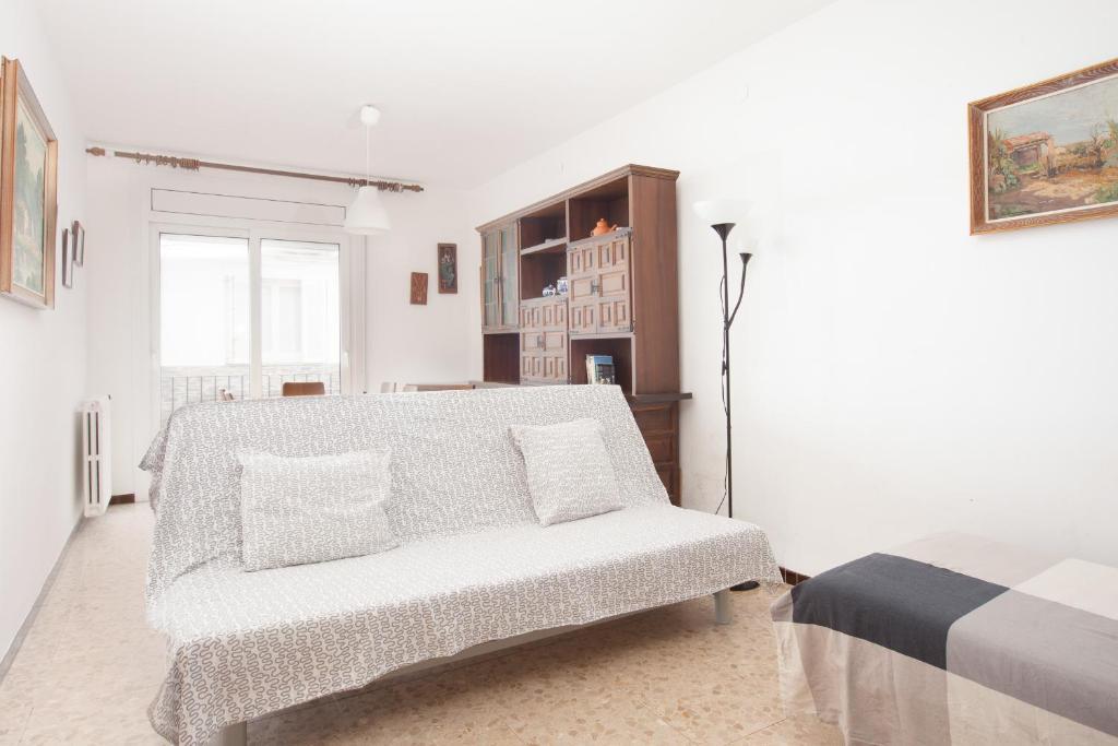 Bonita foto de Akira Flats Cadaqués Apartments