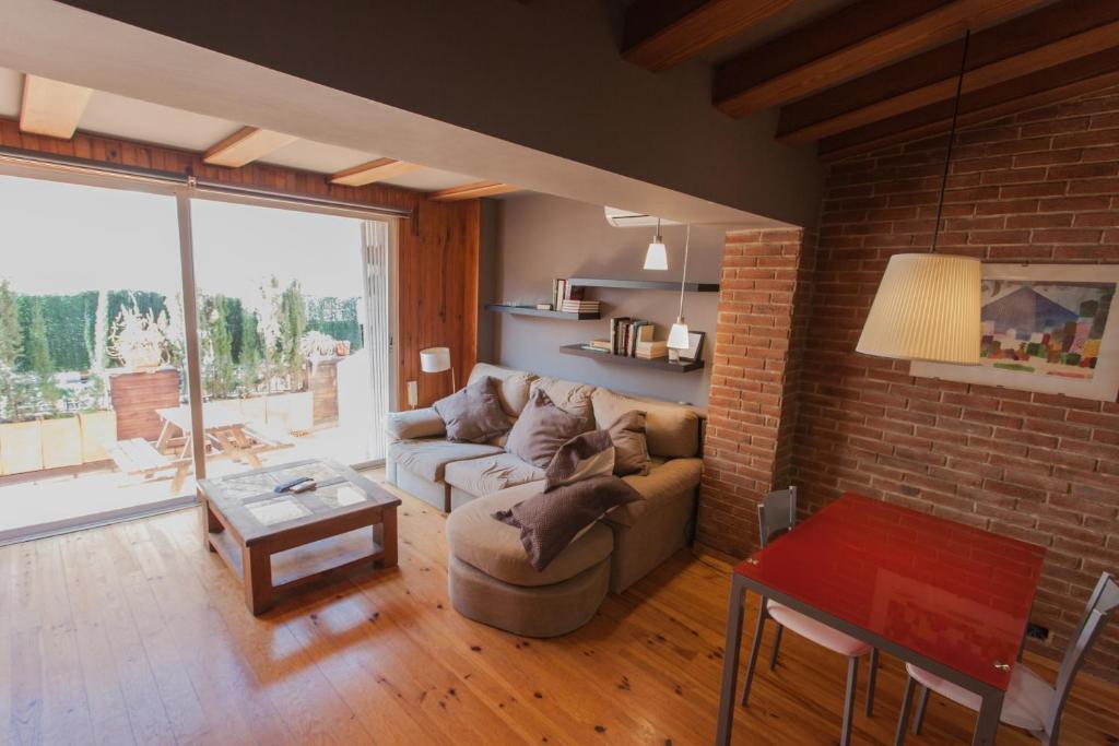 Apartments Ciutat Vella, hotel en Valencia