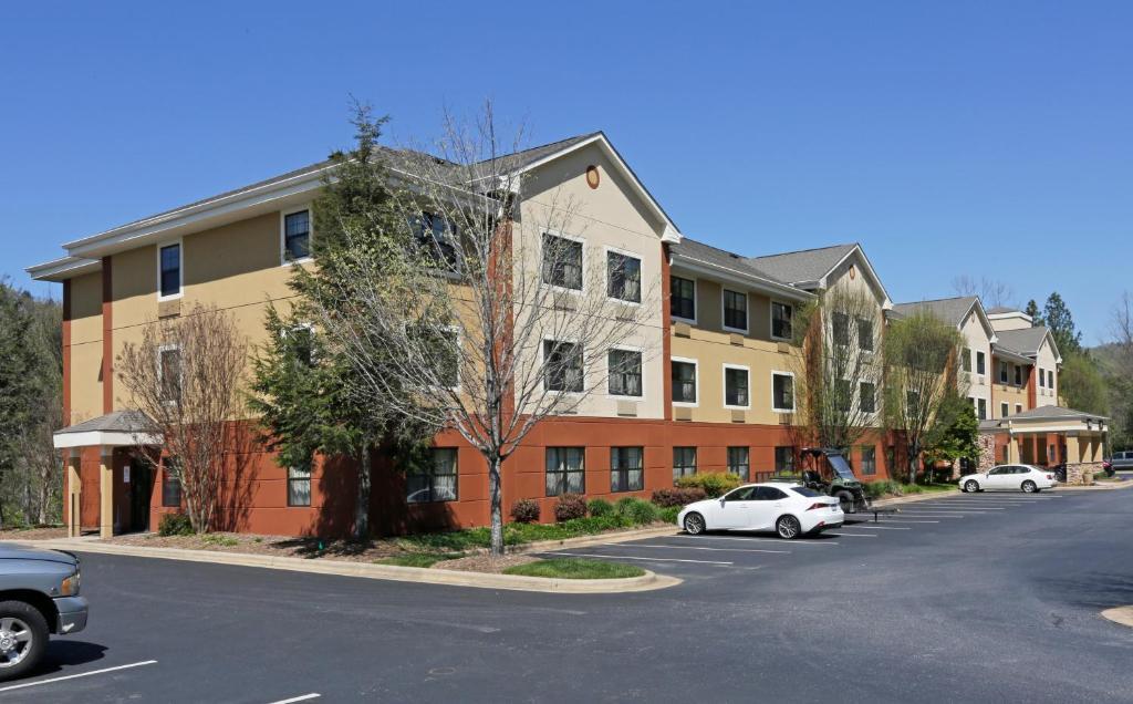 Apartments In Barnardsville North Carolina