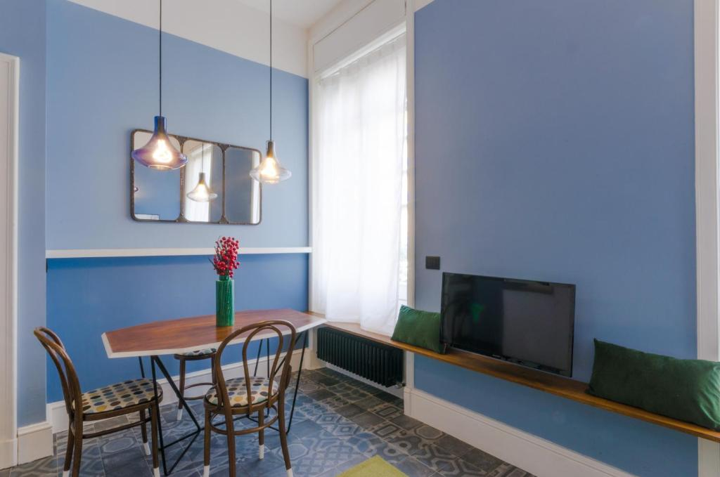 Suite 269 Pescara Updated 2018 Prices