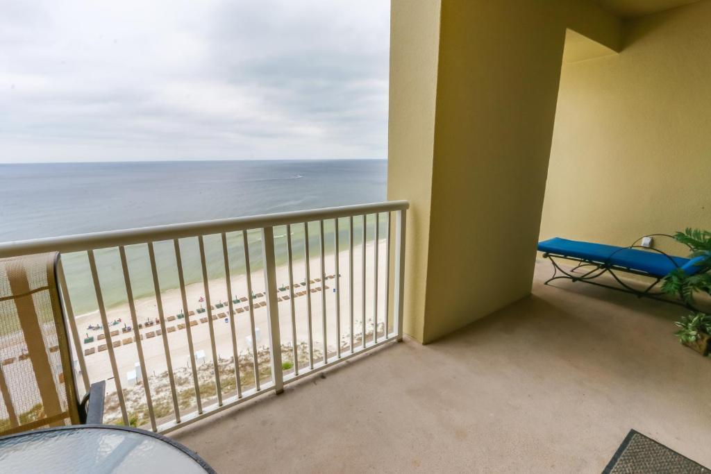 Panama city beach 18 year old house rentals
