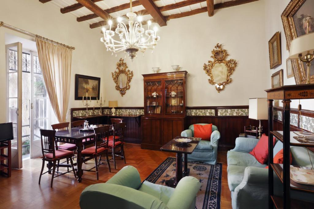 Loc appart rome for Appart hotel pas cher rome