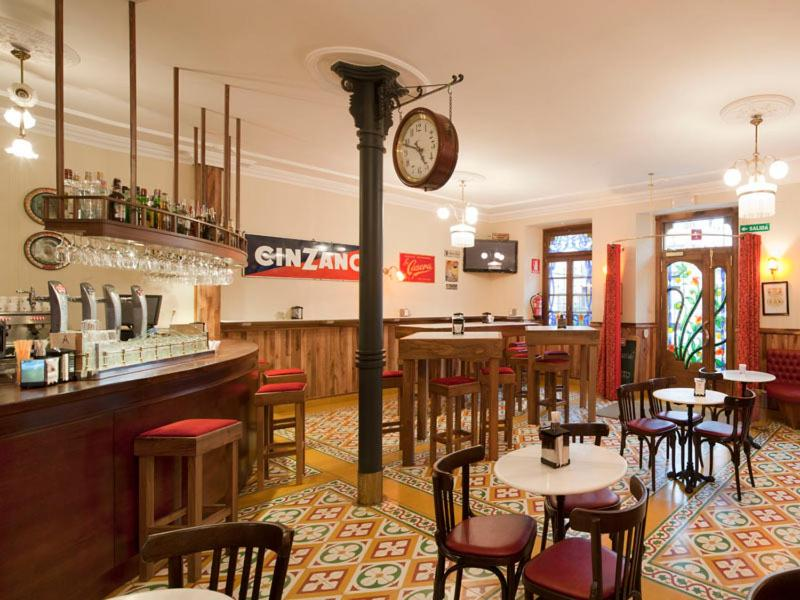 boutique hotels in astorga  35