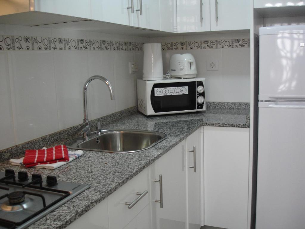 Apartment 60 foto