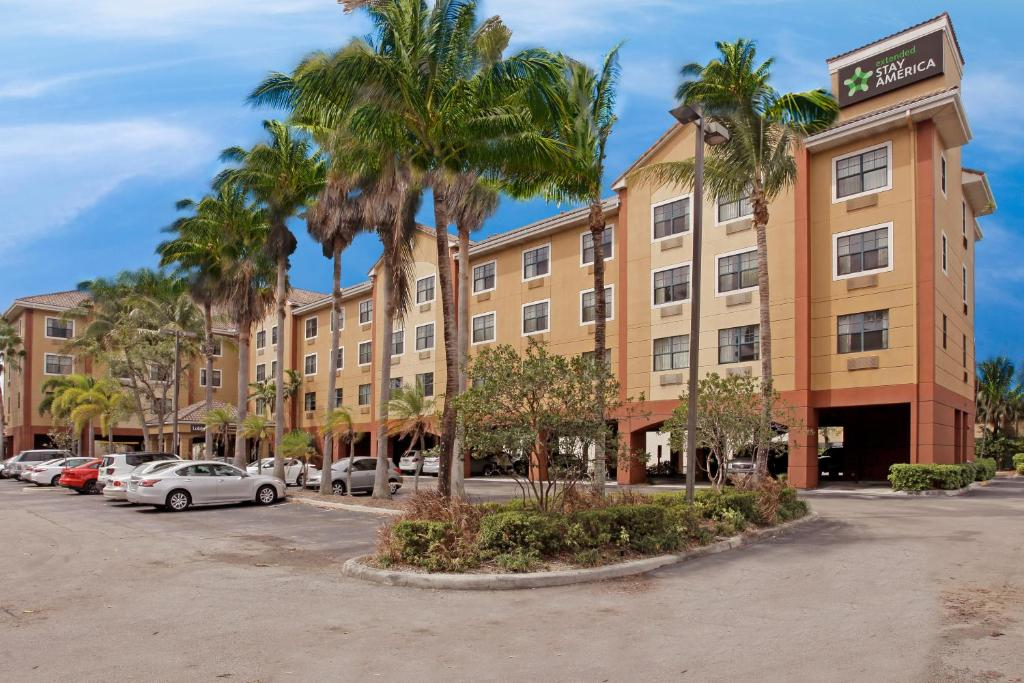 10 Best Apartments To Stay In Davie Florida - Top Hotel